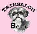 Trimsalon Beau